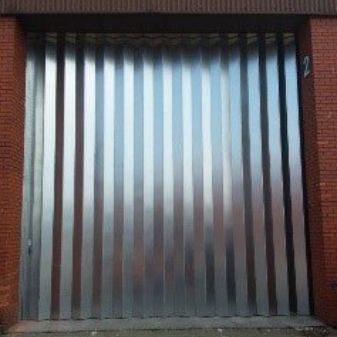bolton-gate-services-folding-shutter-doors-gallery